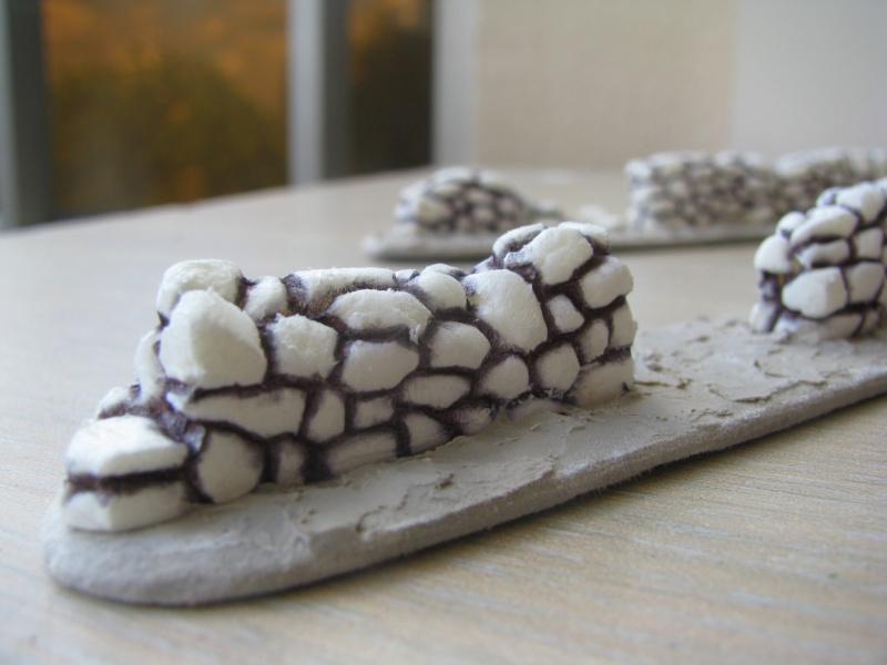 [Tuto] Réaliser des murets en pierres sèches Img_2113