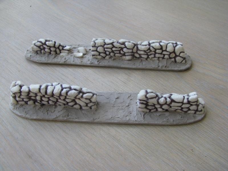 [Tuto] Réaliser des murets en pierres sèches Img_2119