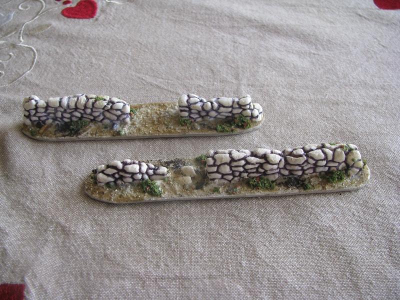 [Tuto] Réaliser des murets en pierres sèches Img_2120