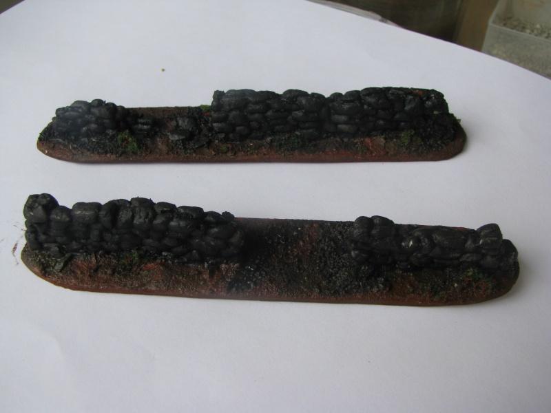 [Tuto] Réaliser des murets en pierres sèches Img_2123