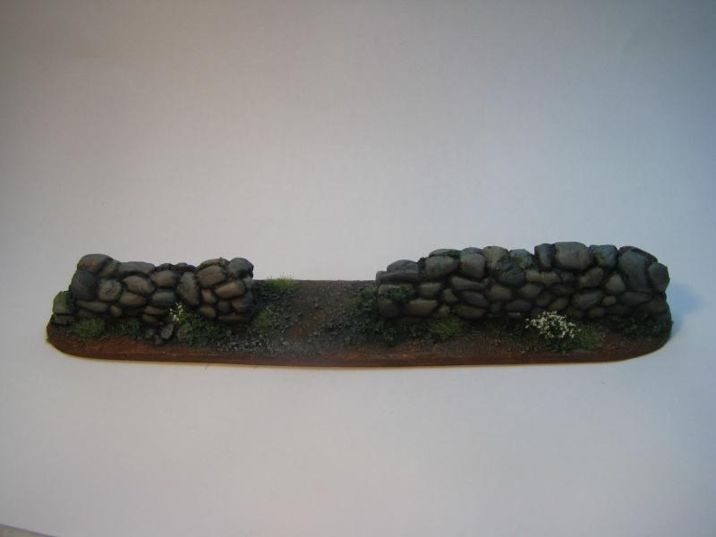 [Tuto] Réaliser des murets en pierres sèches Img_2125