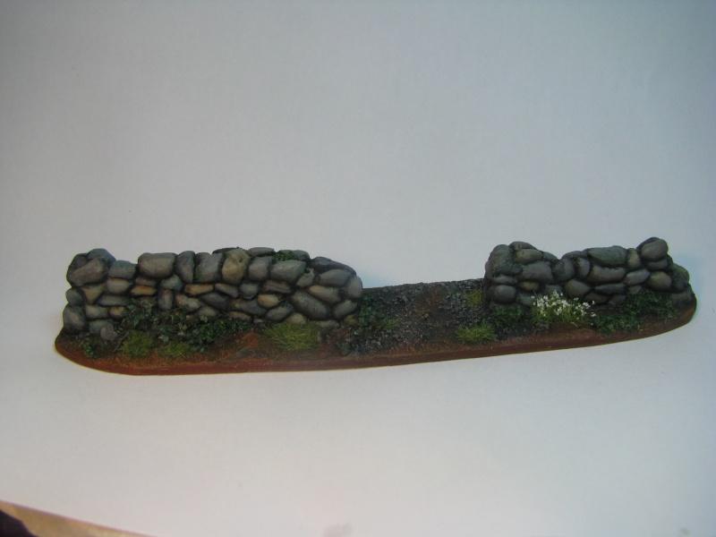 [Tuto] Réaliser des murets en pierres sèches Img_2210