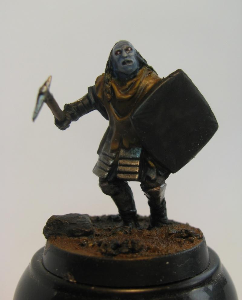 Orques du Mordor - Page 2 Orques15