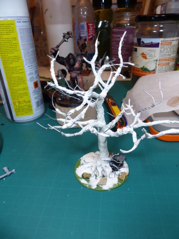 Fabriquer soi-même sa mousse synthétique (soclage, arbres) P1040810