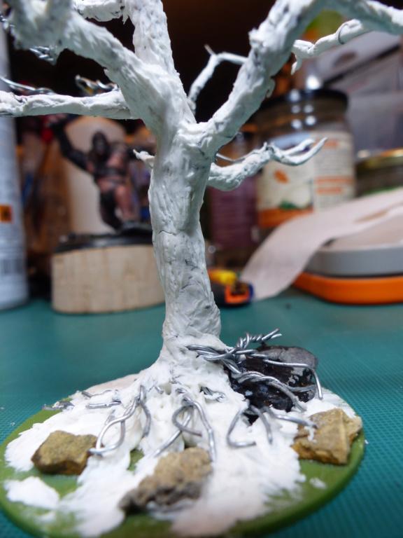 Fabriquer soi-même sa mousse synthétique (soclage, arbres) P1040811
