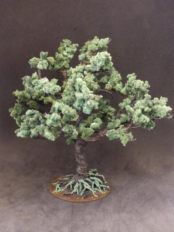 Fabriquer soi-même sa mousse synthétique (soclage, arbres) P1050116