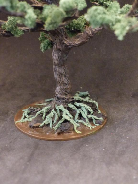 Fabriquer soi-même sa mousse synthétique (soclage, arbres) P1050118
