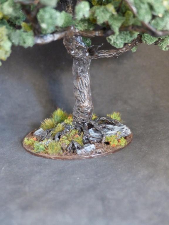 Fabriquer soi-même sa mousse synthétique (soclage, arbres) P1050313