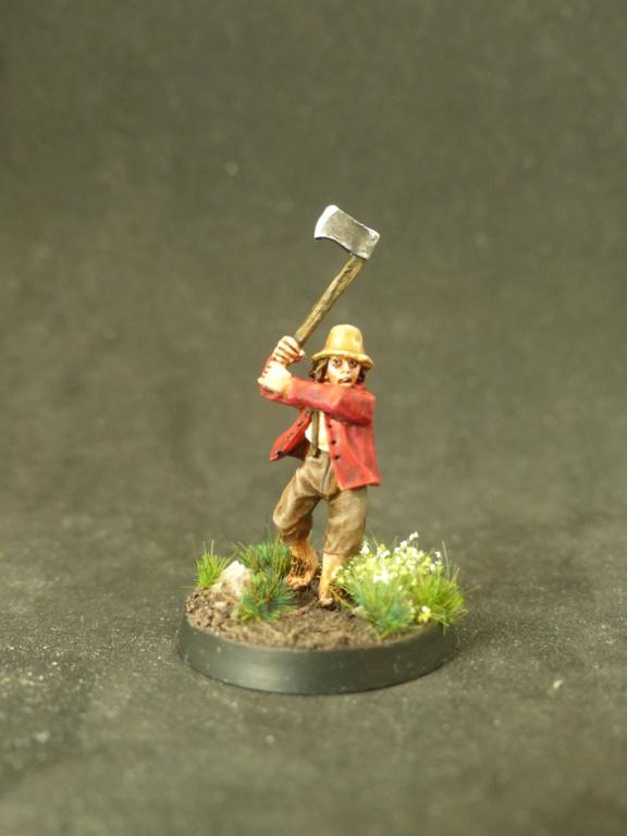 Hobbits de la comté P1060411