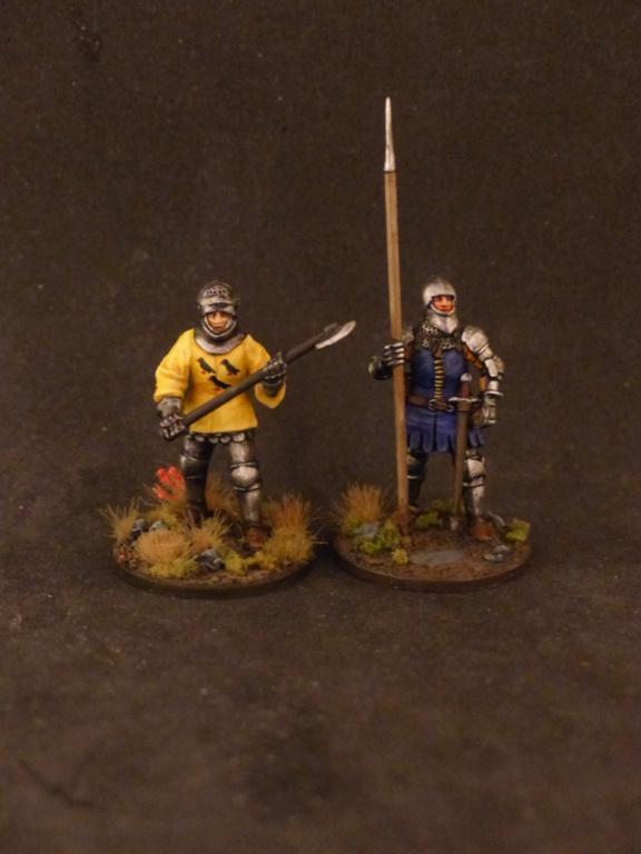Saga factions de Winterfell P1060615