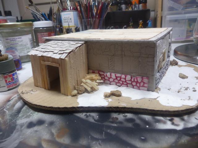 Maison du village de Brée P1090514