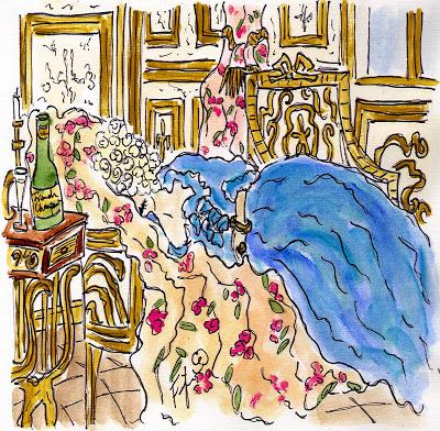 Que penser du Marie Antoinette de Sofia Coppola? - Page 6 Maexha10