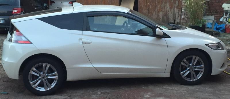 [59][Sébastien][sayB] CR-Z GT Blanc Nacré Img_1310