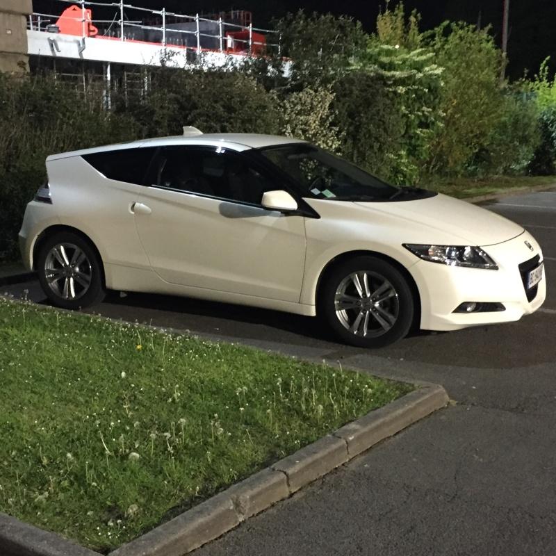 [59][Sébastien][sayB] CR-Z GT Blanc Nacré Img_1311