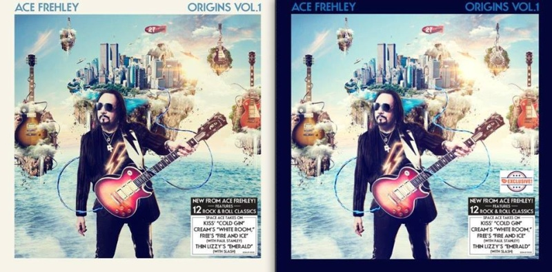 ACE FREHLEY - Origins Vol.1 - Page 2 13151410