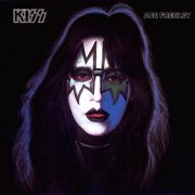 Ace Frehley Solo Album - Page 2 906810