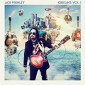 ACE FREHLEY - Origins Vol.1 - Page 2 Acefre24