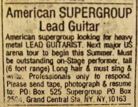 1982 Advert10