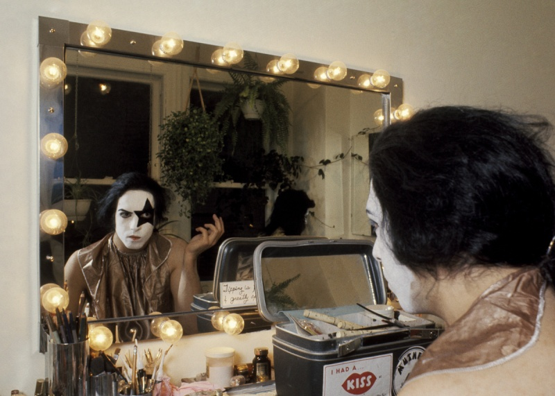 1975... Kissma14