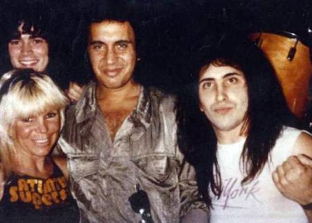 1982 Michae11