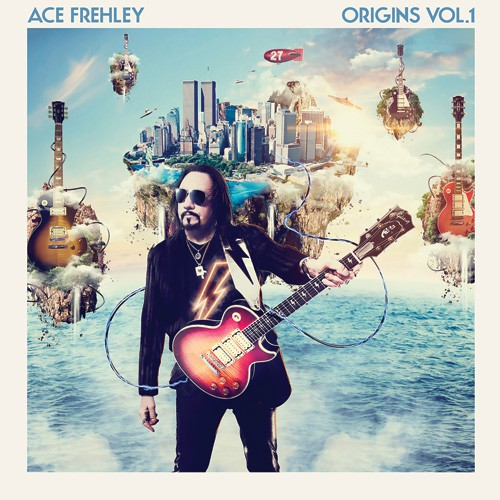 ACE FREHLEY - Origins Vol.1 - Page 3 Noise_10