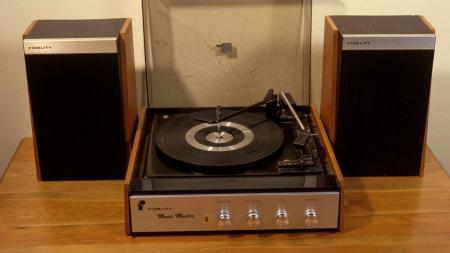 1982 Record10