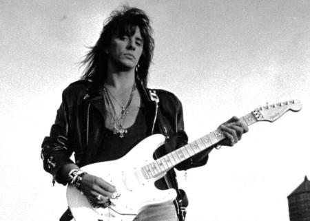 1982 Richie10