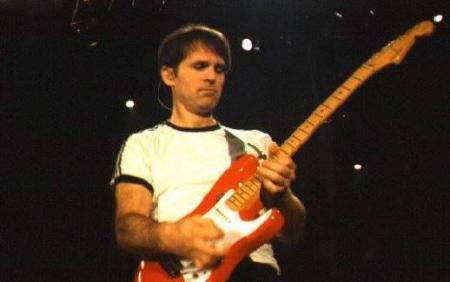 1982 Scott10