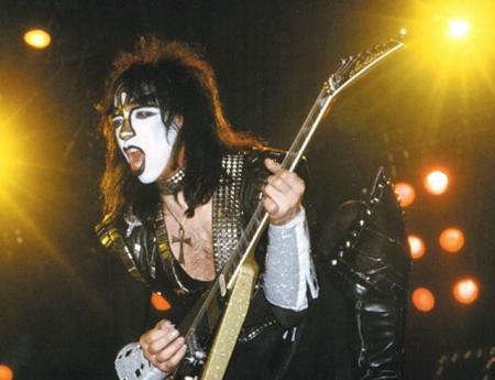 1982 Vinnie11