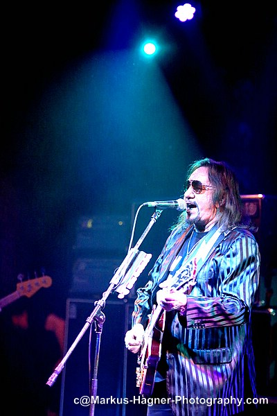 ACE FREHLEY - Origins Vol.1 Z_eo6c11