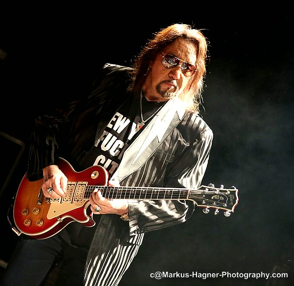 ACE FREHLEY - Origins Vol.1 Z_eo6c13