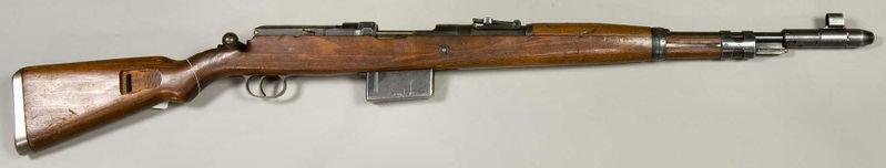 Prototype - SK-46 Suisse.  799px-10