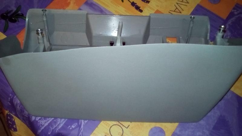 La Samba cabrio de Guilly - Page 38 Img_2012
