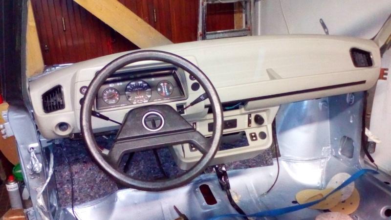 La Samba cabrio de Guilly - Page 39 Img_2020