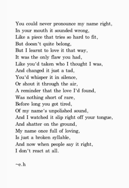 Poetry  - Page 6 13043610