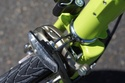 Green Lime Alfine Brompton by Kinetics - Page 2 Photo610
