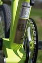 Green Lime Alfine Brompton by Kinetics - Page 2 Photo611