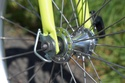 Green Lime Alfine Brompton by Kinetics - Page 2 Photo612