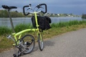 Green Lime Alfine Brompton by Kinetics - Page 2 Photo711