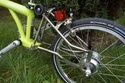 Green Lime Alfine Brompton by Kinetics - Page 2 Photo717
