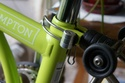 Green Lime Alfine Brompton by Kinetics - Page 2 Photo718