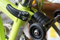 Green Lime Alfine Brompton by Kinetics - Page 2 Photo719