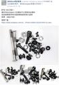 Ti Parts Workshop part I - Page 20 Photob12