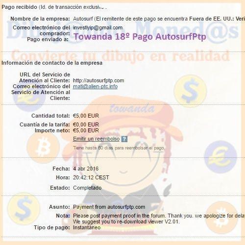 18º payment 18c_pa10