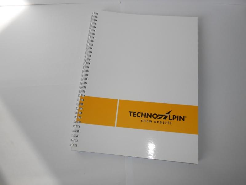 Boutique Technoalpin - Produits dérivés Technoalpin Dscn5516