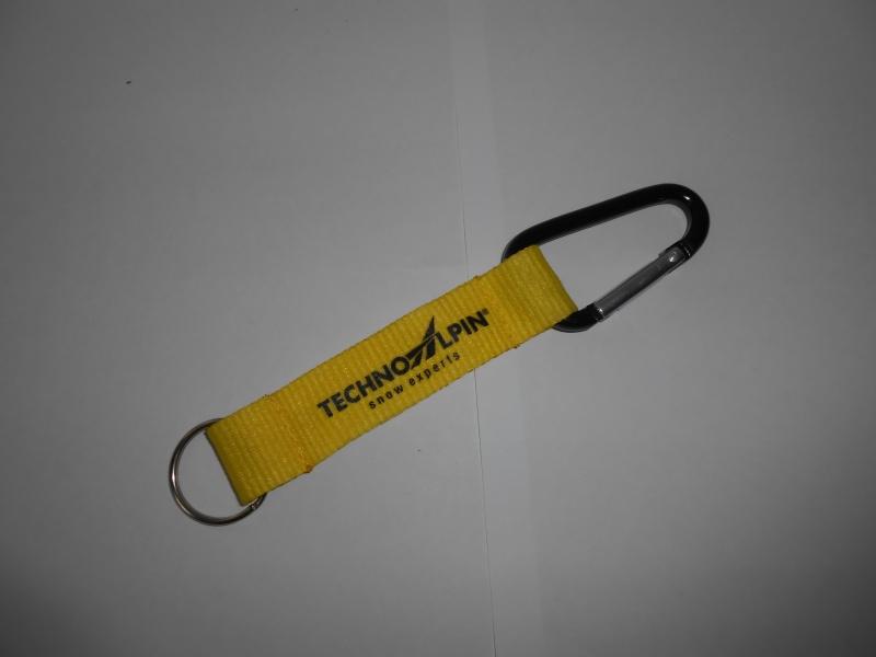 Boutique Technoalpin - Produits dérivés Technoalpin Dscn5517