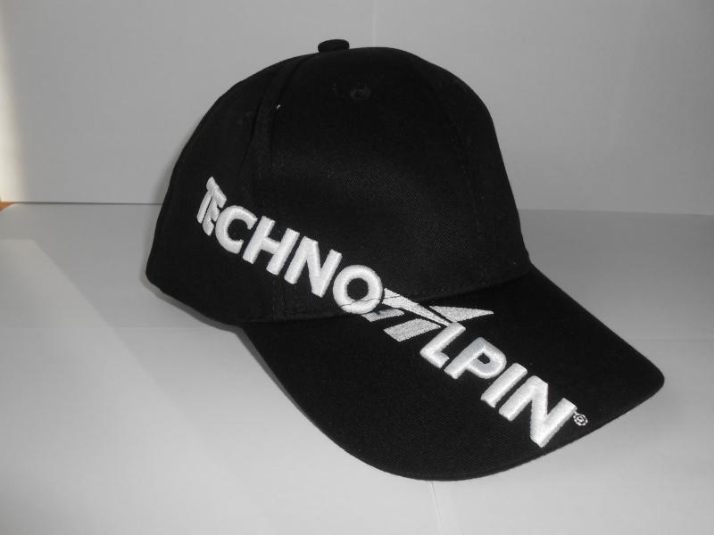 Boutique Technoalpin - Produits dérivés Technoalpin Dscn5518