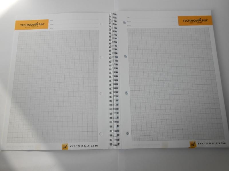 Boutique Technoalpin - Produits dérivés Technoalpin Dscn5519