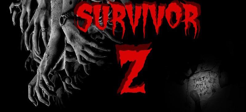 Survivor Z