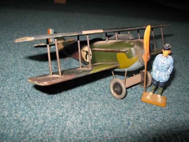 L'avion de Guynemer Img_0915